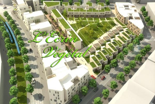 film animation 3d promotion immobilière