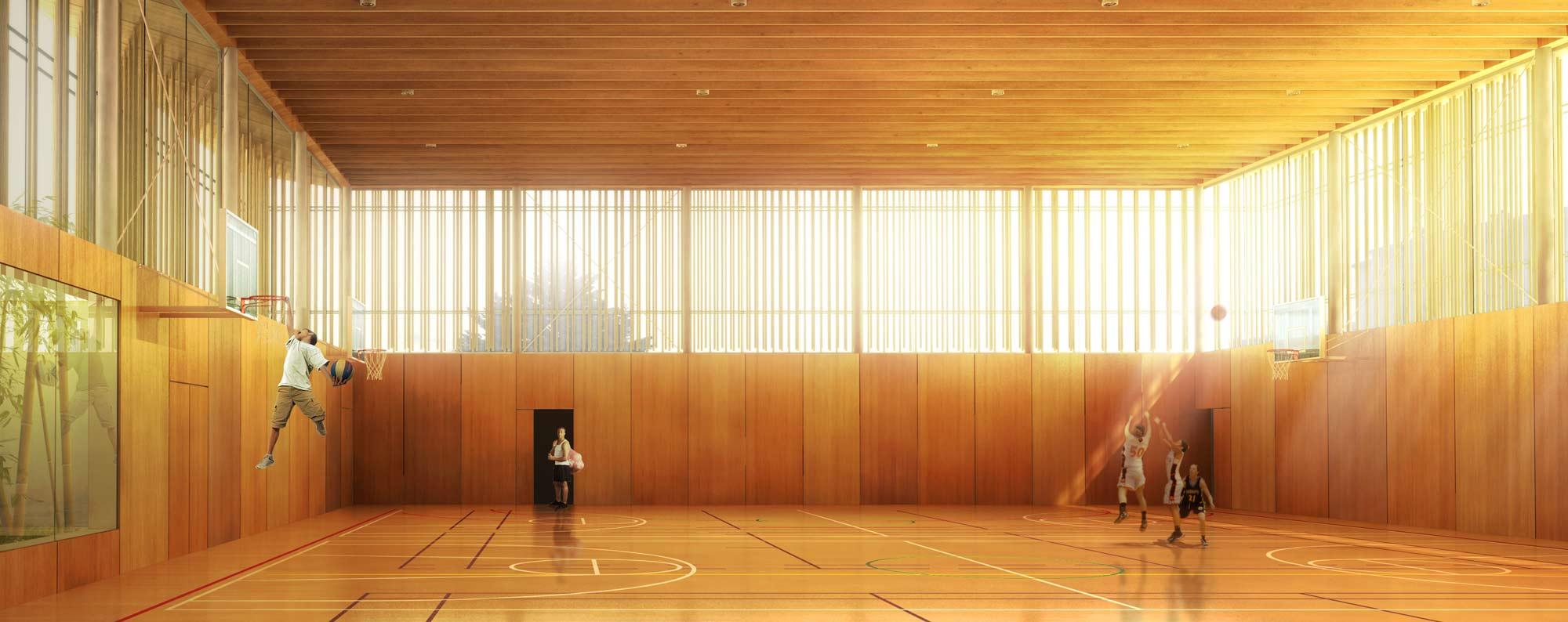 visualisation-3d-gymnase-vue-interieur
