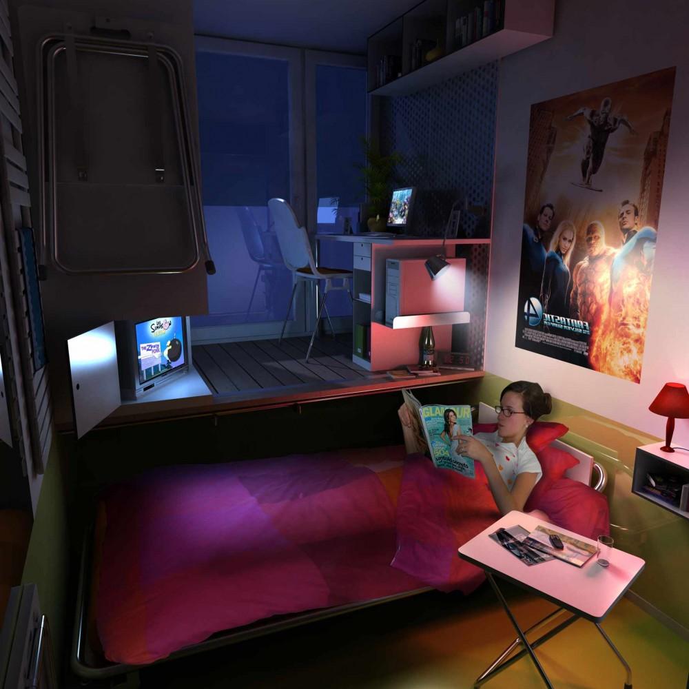 interieur-3d-chambre-etudiant-julien-weber