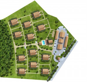 perspective-3d-promotion-immobiliere-masse