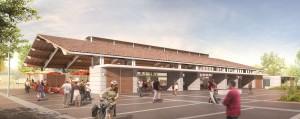 perspectives-3d-halles-marché -julien-weber