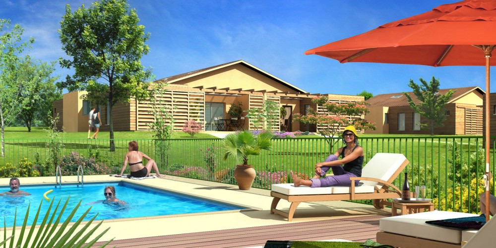 piscine-pool-house-3d-freelance bordeaux