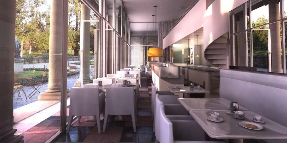 restaurant-image-3d