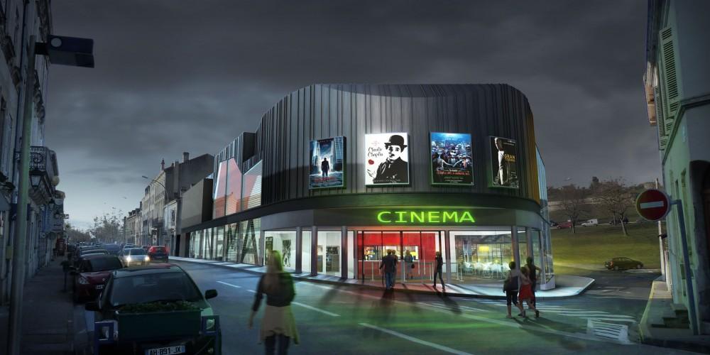 cinema-3d-perspective-julien weber freelance 3d