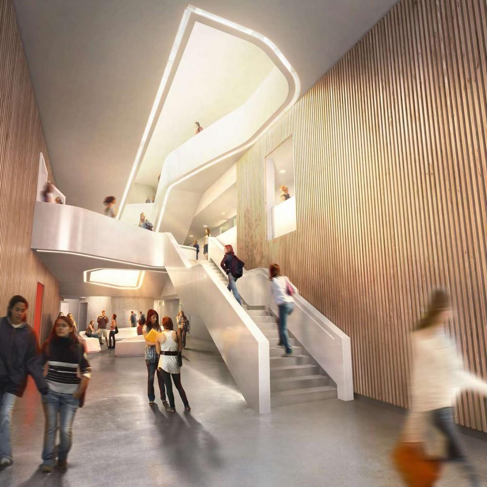 image-3d-architecture-concours-julien-weber