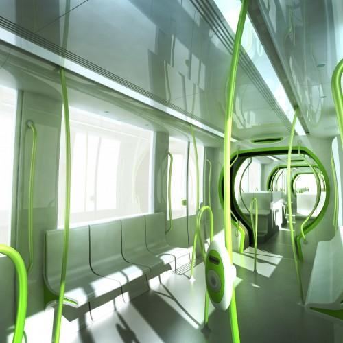 image 3d architecte bordeaux aemnagement tram
