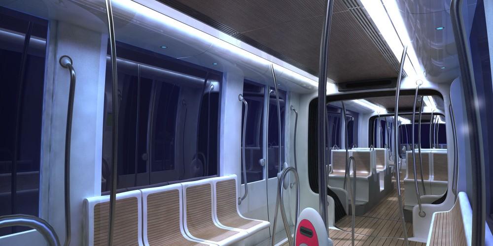 julien-weber-graphiste-3d-tram-amenagement interieur