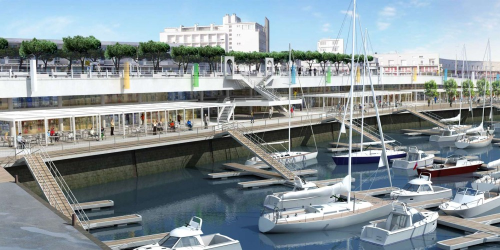 perspective-3d-port-royan-julien weber