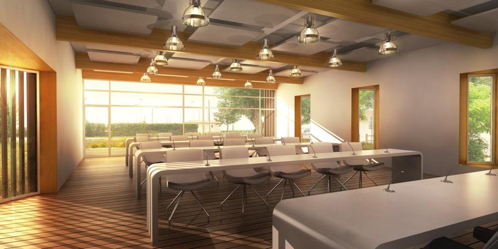 perspective-interieur-concours-architecture