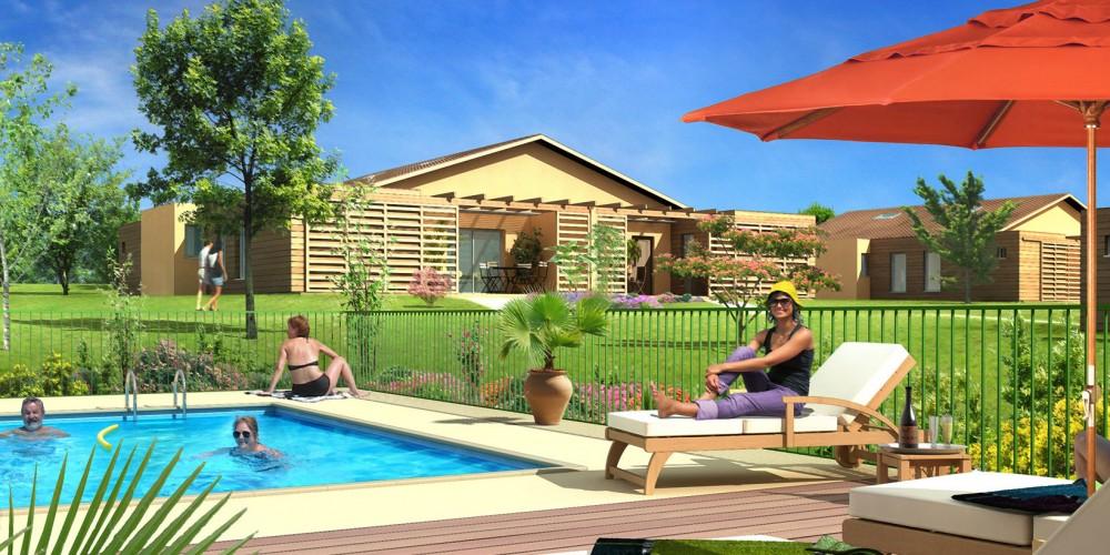 piscine-pool-house-3d-freelance bordeaux